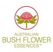 AUSTRALIAN BUSH ESSENCES INTRODUCTORY COURSE