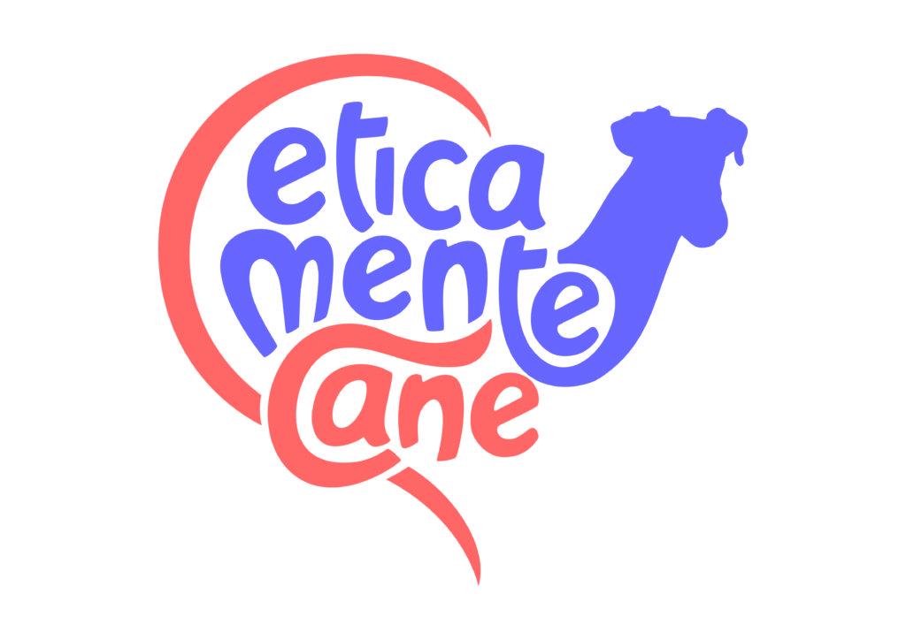 14342_logo eticamente cane